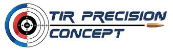 Armurerie - Tir Précision Concept
