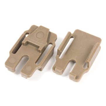 Kit adaptateur VP9 RST | site de l'armurerie TPC