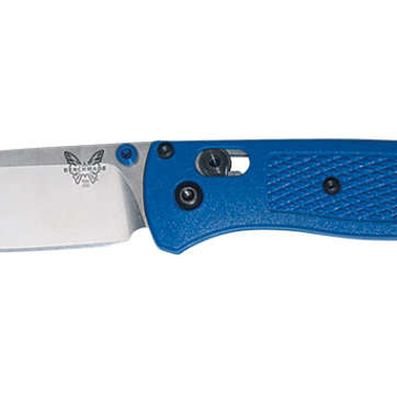 Benchmade BUGOUT- couteaux site armurerie TPC
