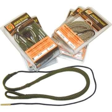 Bore Snake Cordon nettoyage - accessoires site armurerie TPC