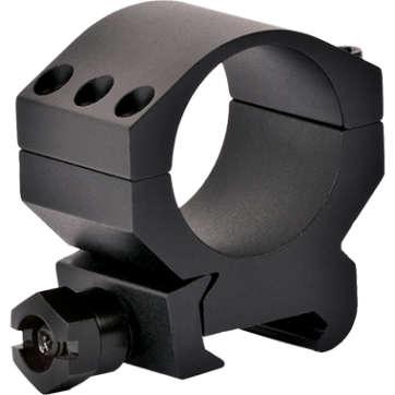 Vortex TACTICAL - Optique site armurerie TPC